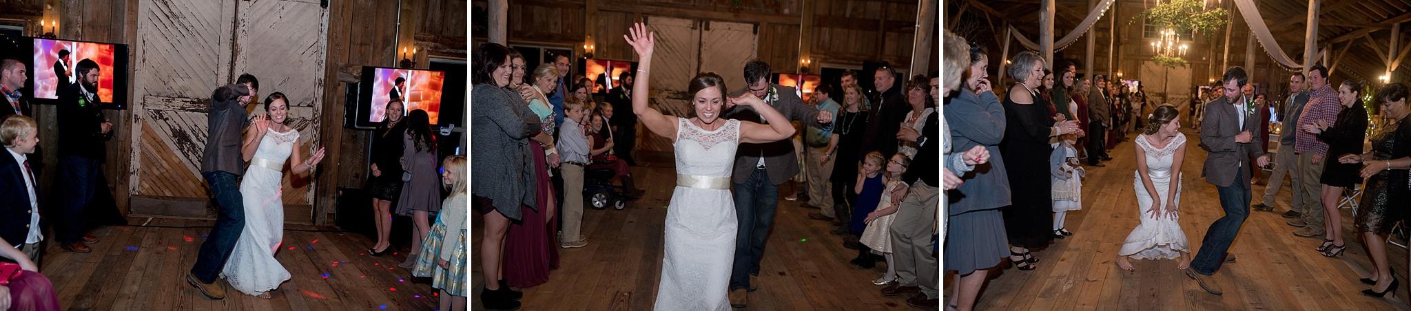 May-Lew-Farm-Farmville-NC-Wedding-Photographer-095.jpg