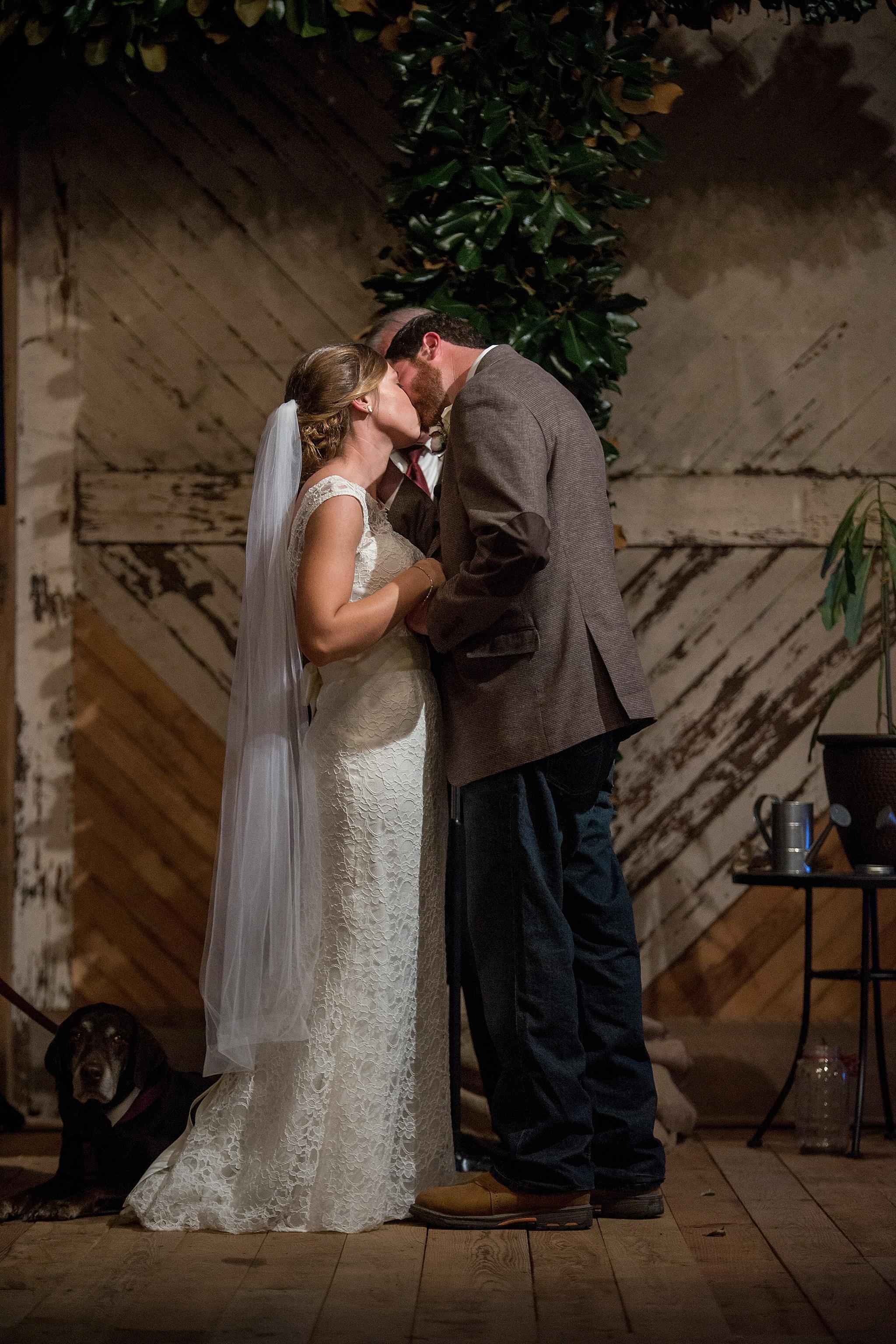 May-Lew-Farm-Farmville-NC-Wedding-Photographer-090.jpg