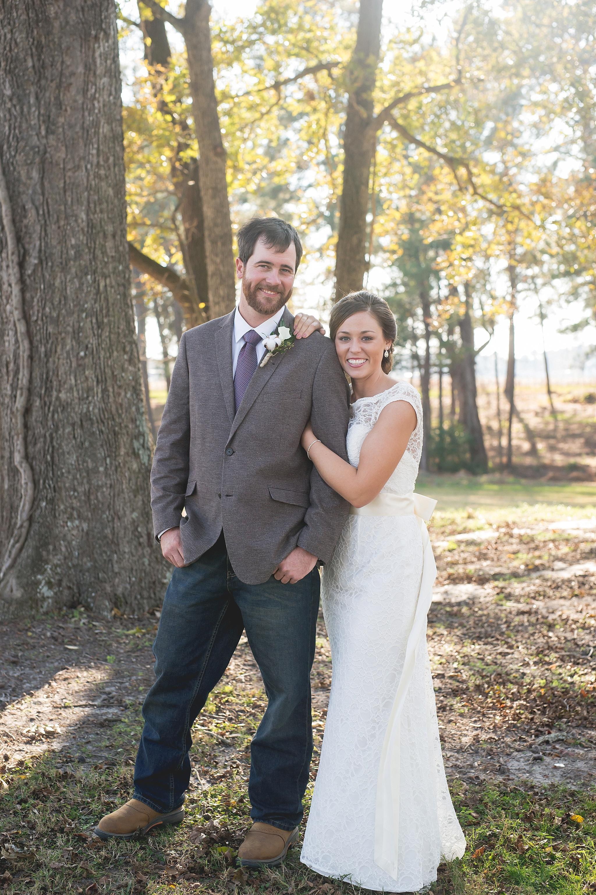 May-Lew-Farm-Farmville-NC-Wedding-Photographer-074.jpg