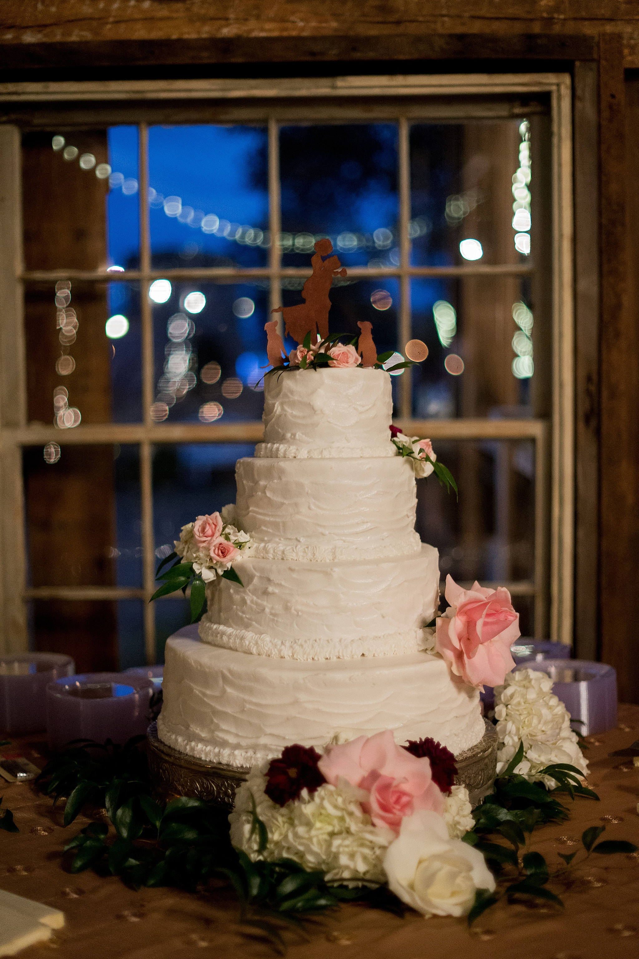 May-Lew-Farm-Farmville-NC-Wedding-Photographer-093.jpg