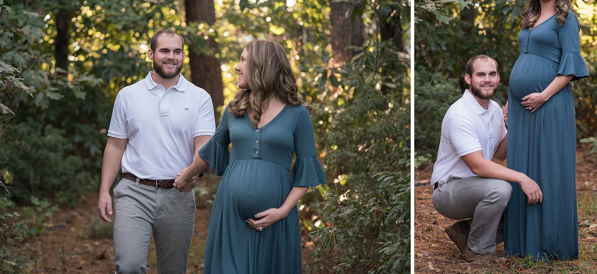 Farmville-NC-Maternity-Photographer-061.jpg