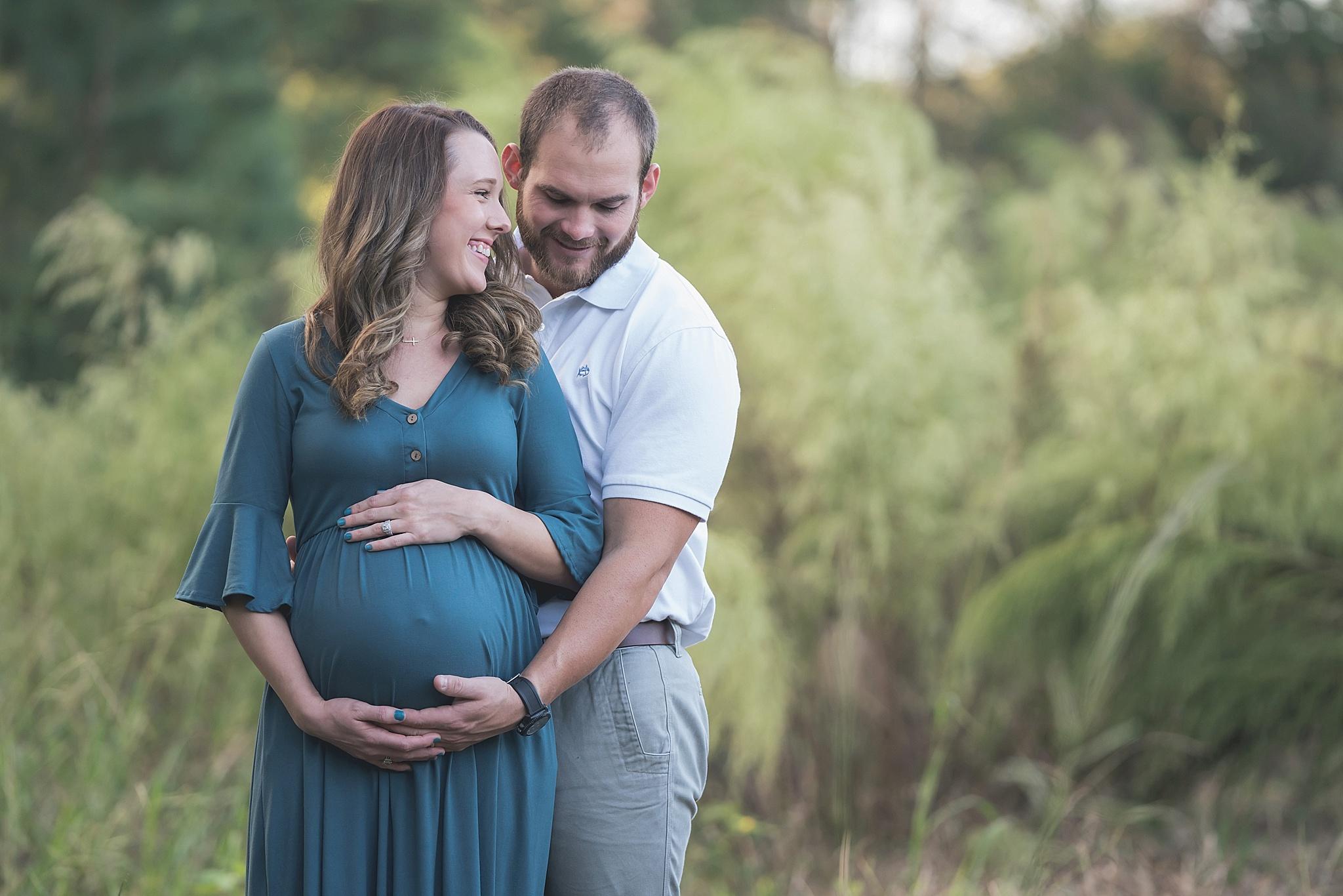 Farmville-NC-Maternity-Photographer-063.jpg