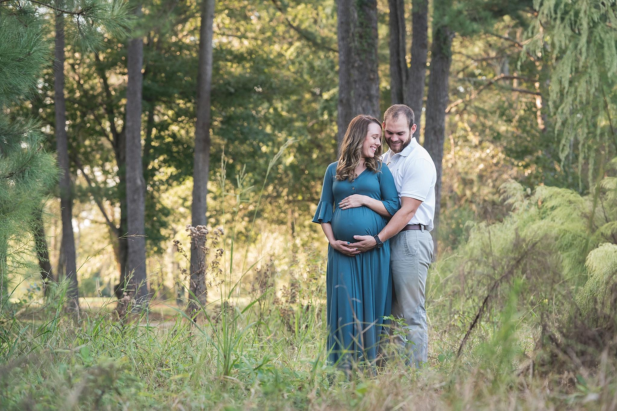 Farmville-NC-Maternity-Photographer-064.jpg
