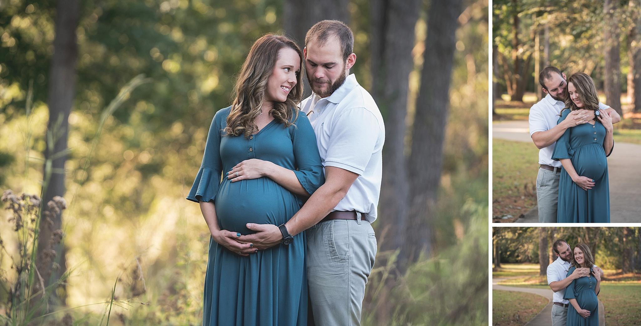 Farmville-NC-Maternity-Photographer-065.jpg