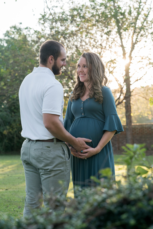 Farmville-NC-Maternity-Photographer-071.jpg