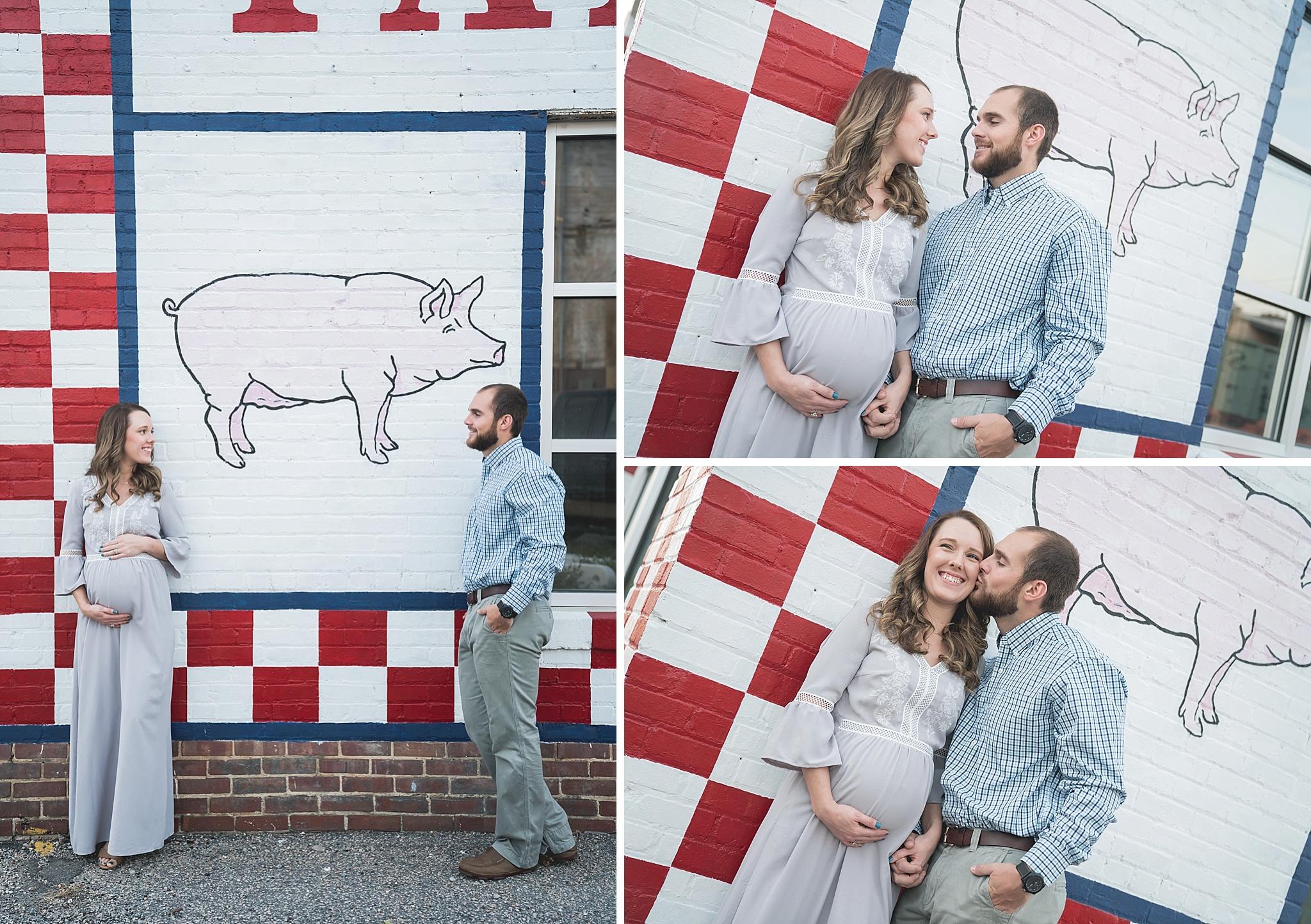 Farmville-NC-Maternity-Photographer-079.jpg