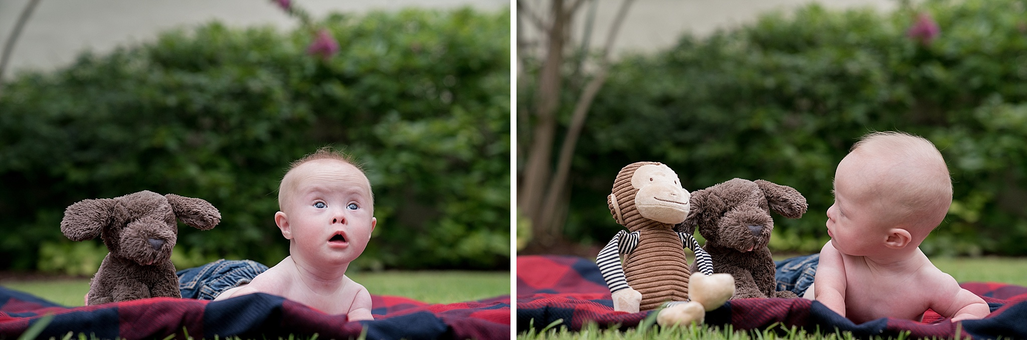 Greenville-NC-Children-Photographer-26.jpg
