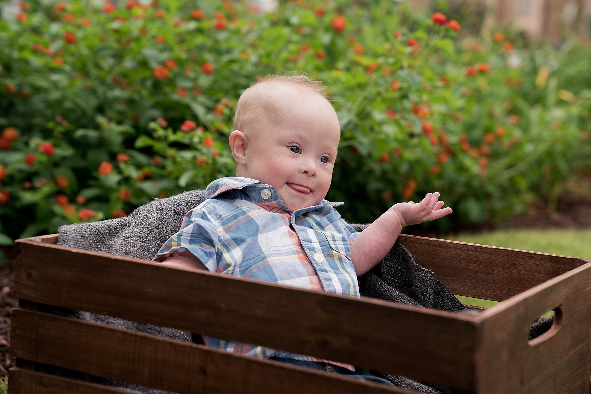 Greenville-NC-Children-Photographer-25.jpg