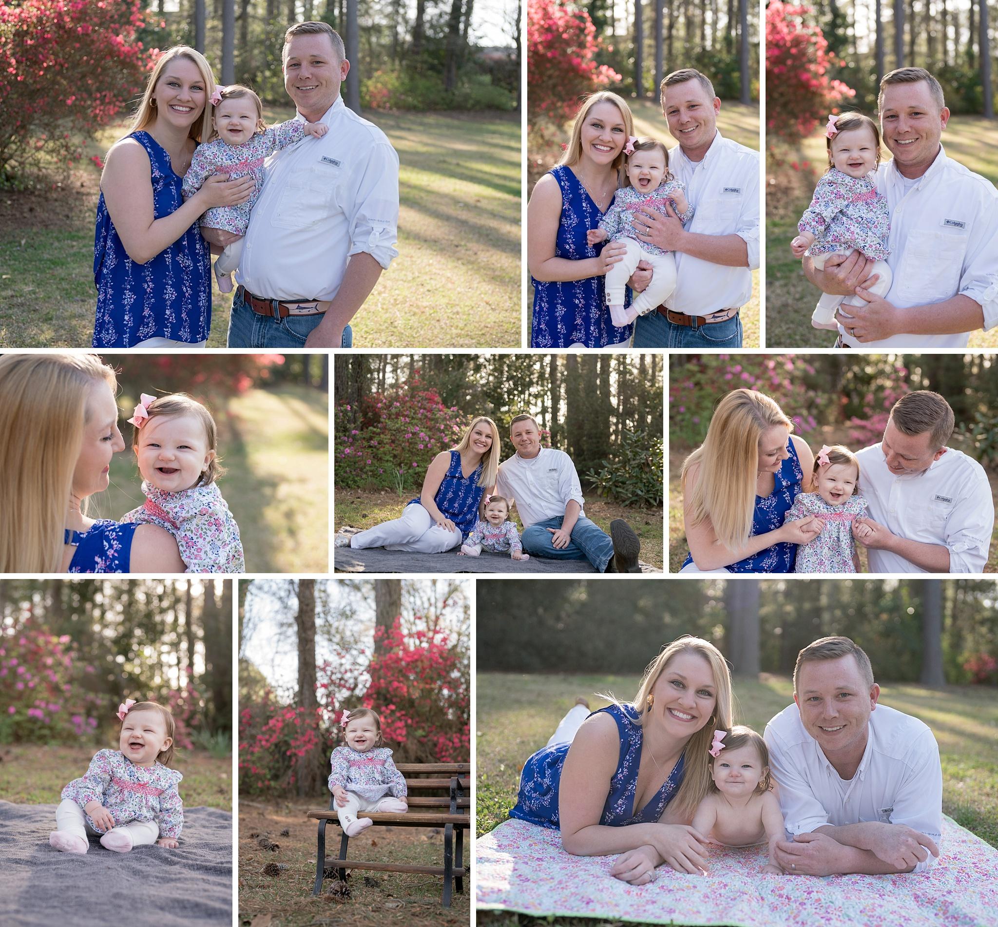 Farmville-NC-Wedding-Photographer-099.jpg