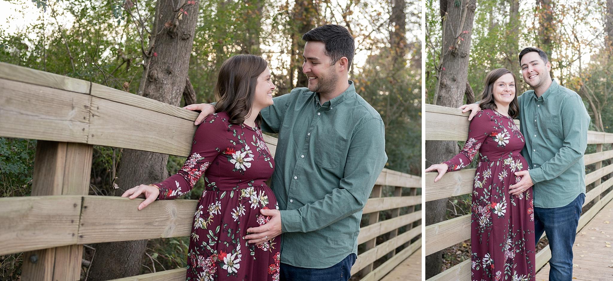 Greenville-NC-Maternity-Photographer-036.jpg