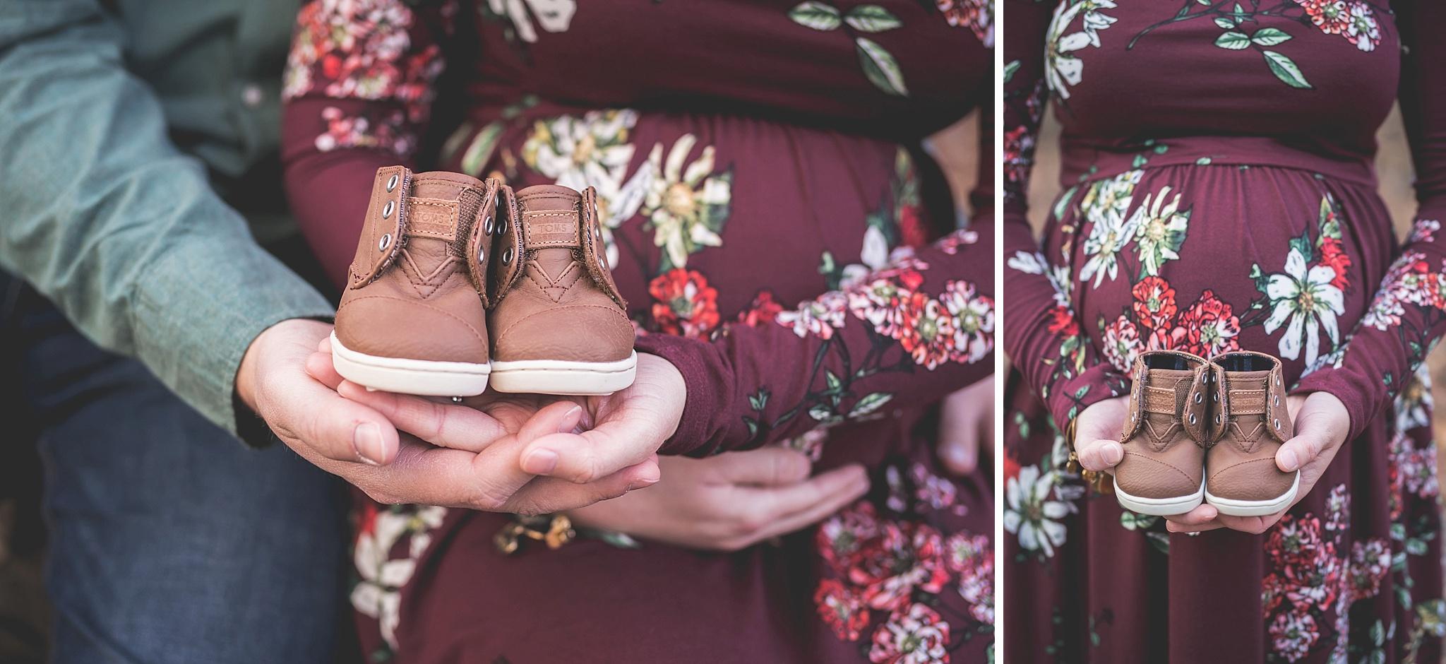 Greenville-NC-Maternity-Photographer-042.jpg