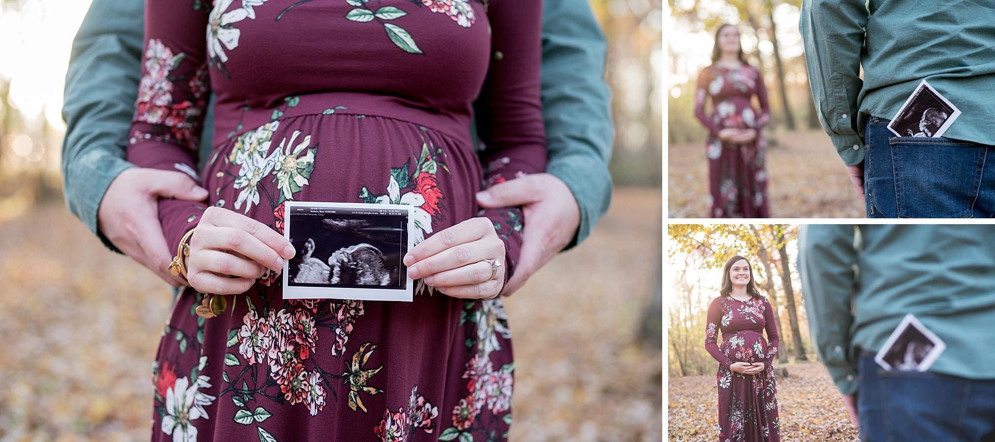 Greenville-NC-Maternity-Photographer-044.jpg