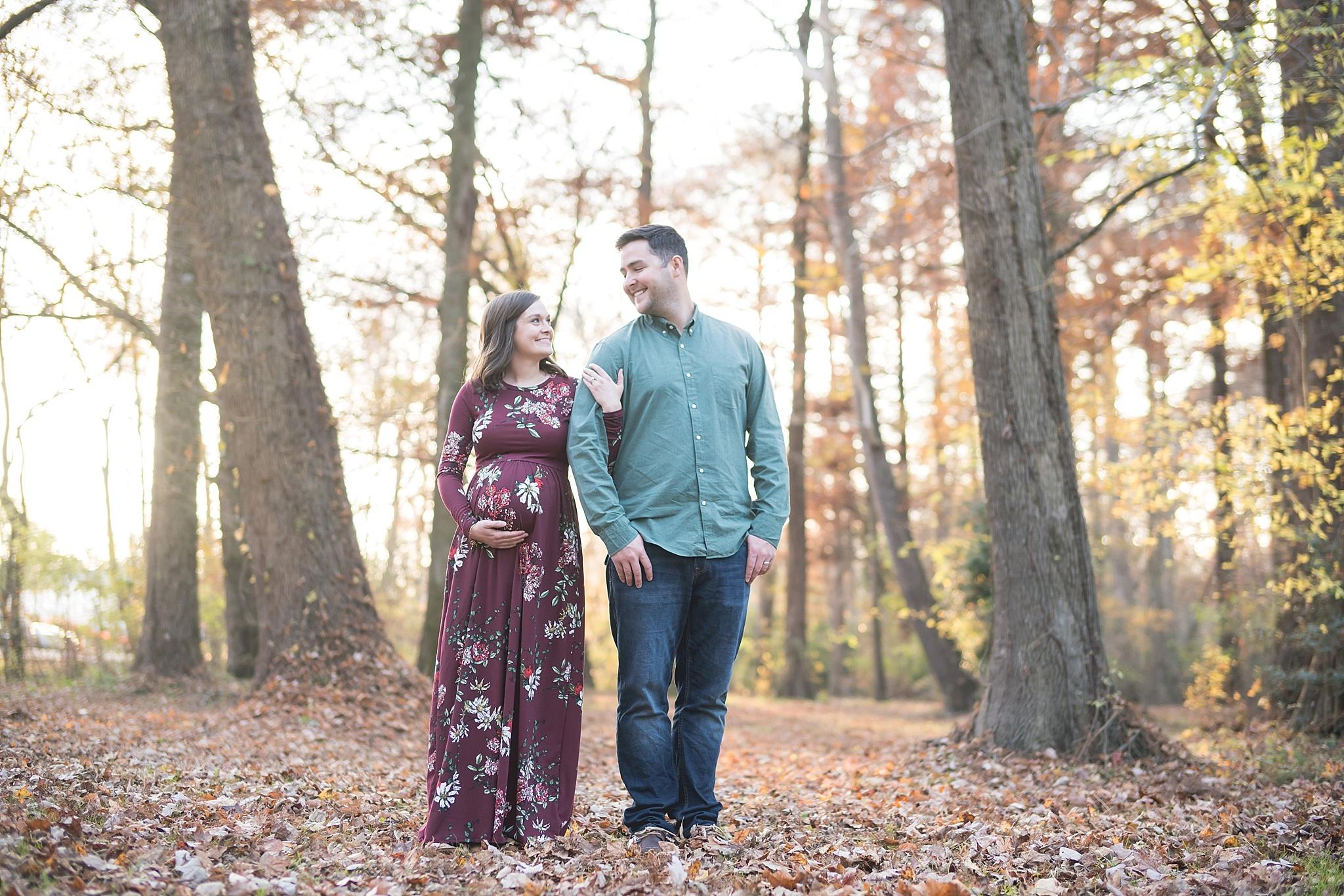 Greenville-NC-Maternity-Photographer-047.jpg
