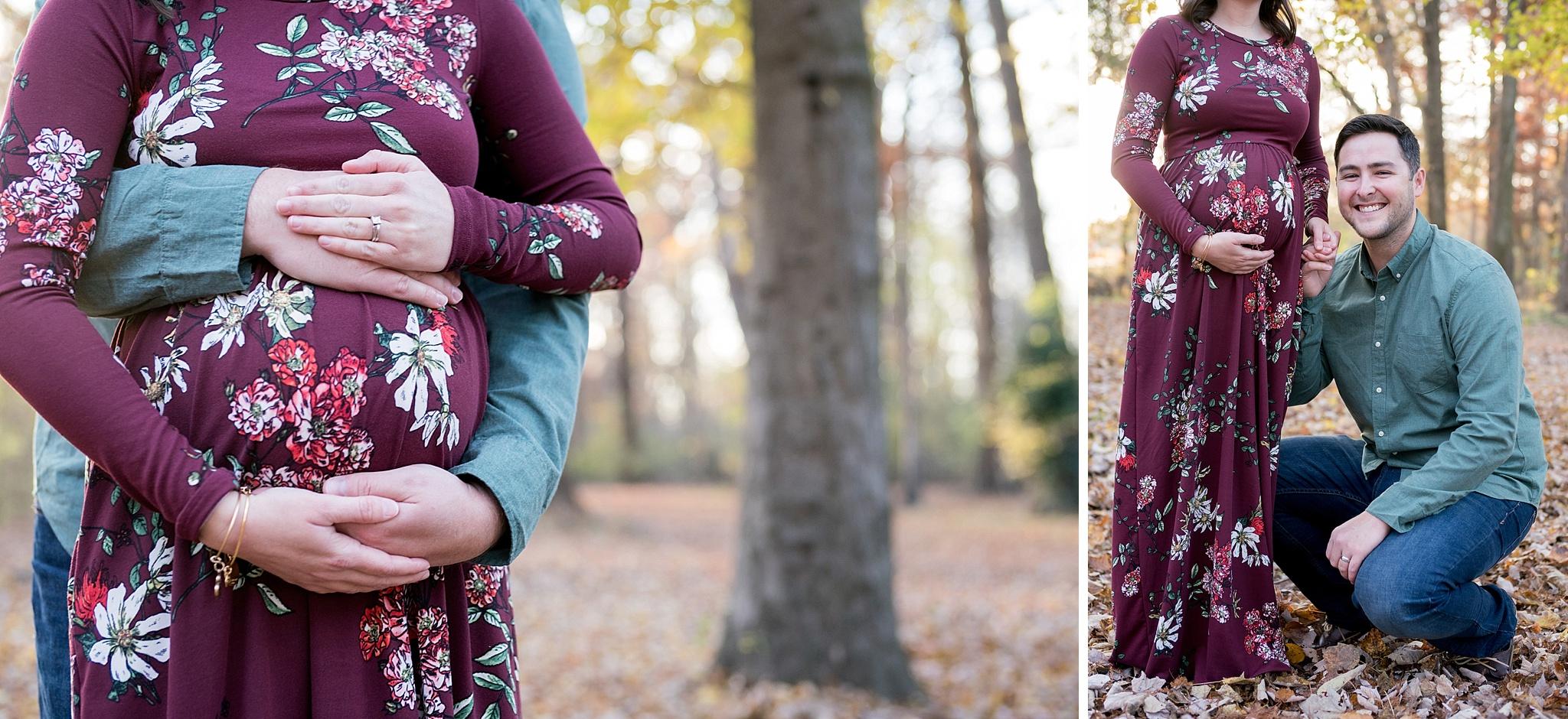 Greenville-NC-Maternity-Photographer-048.jpg