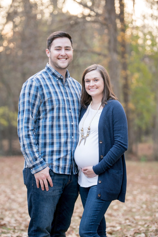Greenville-NC-Maternity-Photographer-051.jpg