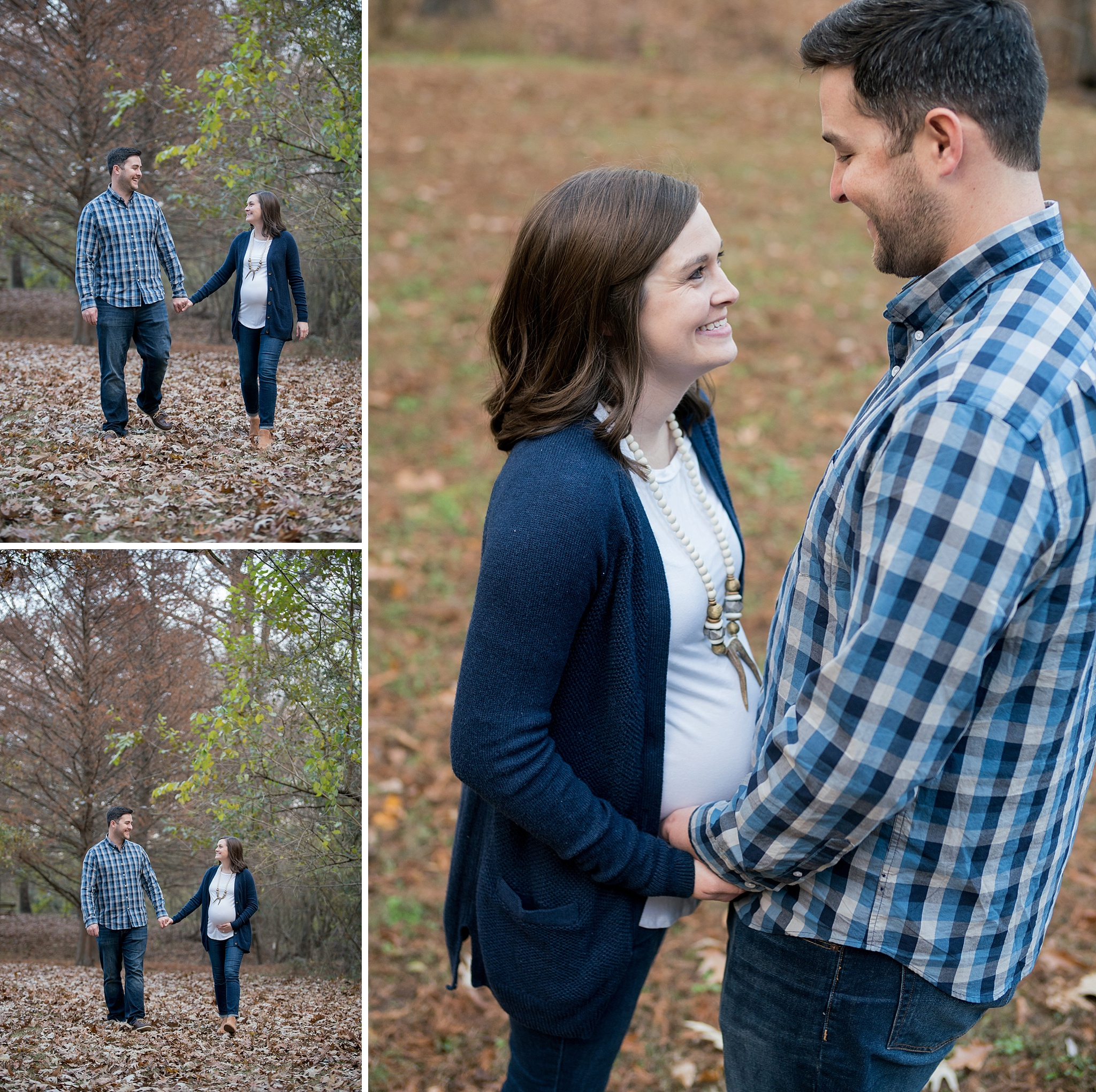 Greenville-NC-Maternity-Photographer-052.jpg