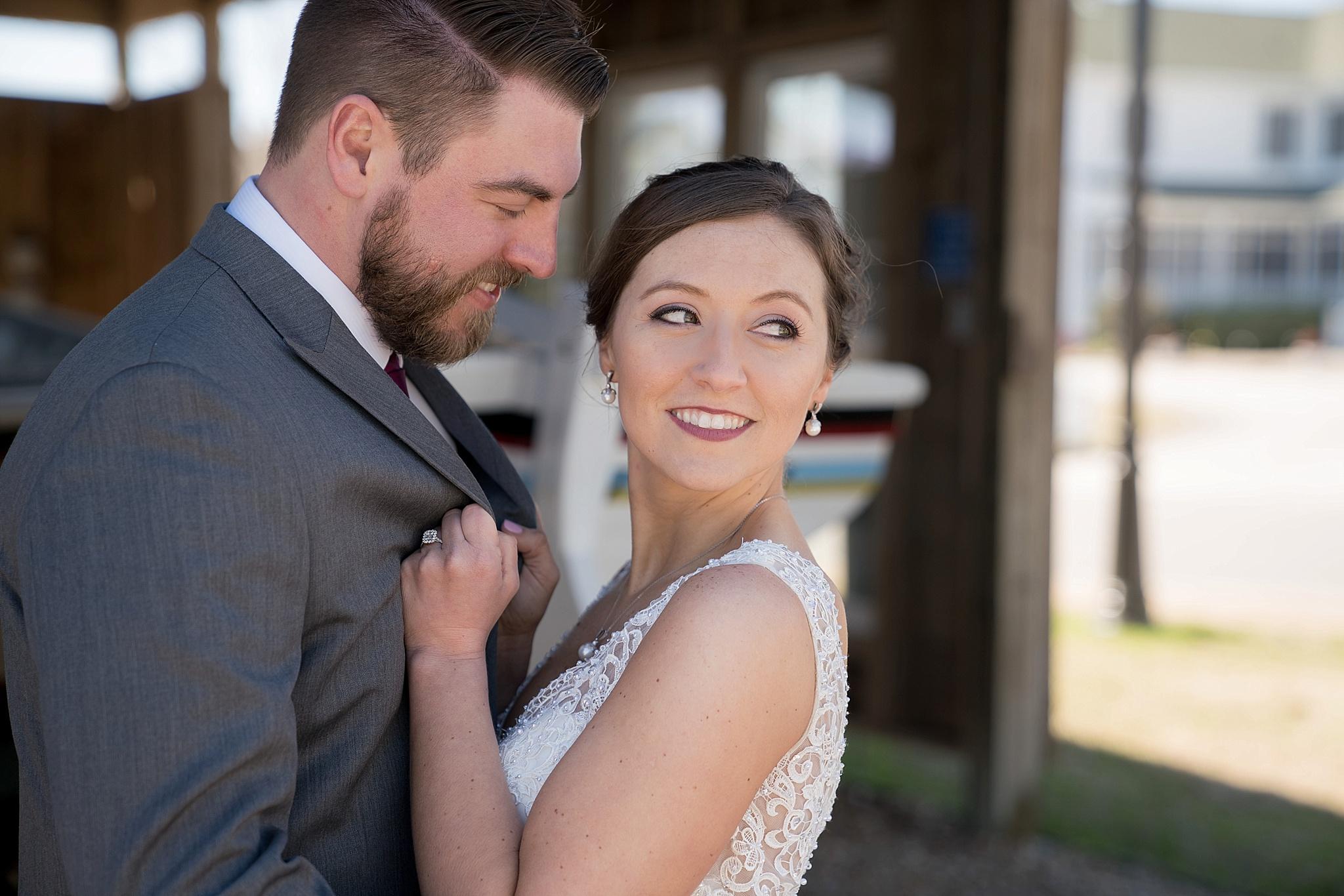 Manteo-NC-Wedding-Photographer-104.jpg