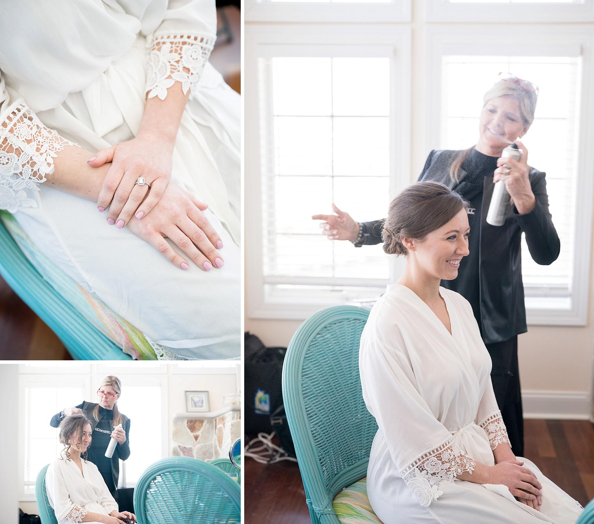 Manteo-NC-Wedding-Photographer-107.jpg