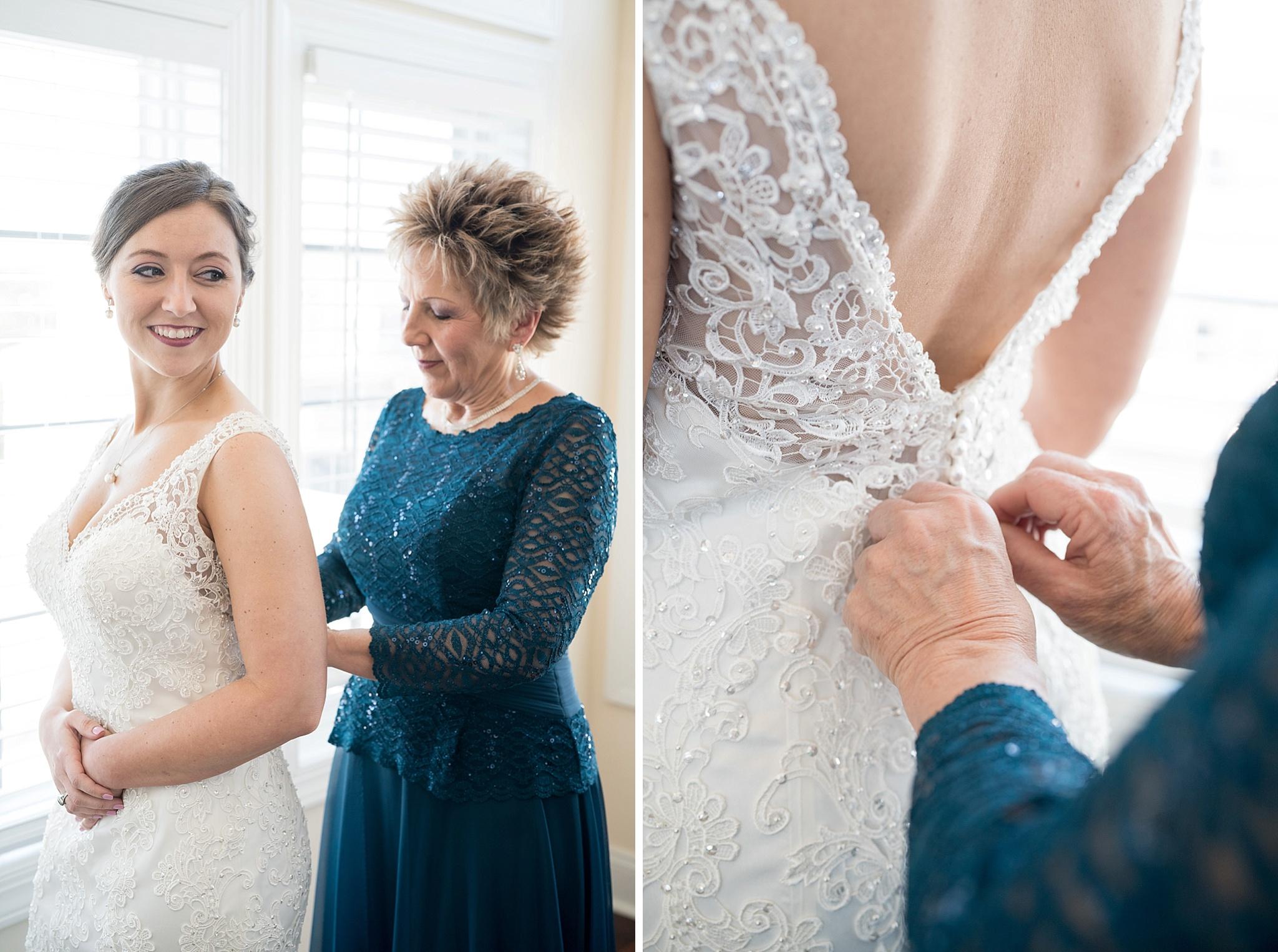 Manteo-NC-Wedding-Photographer-110.jpg