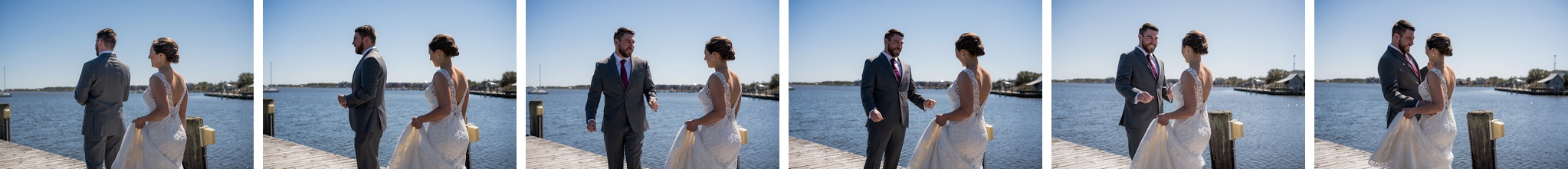 Manteo-NC-Wedding-Photographer-114.jpg