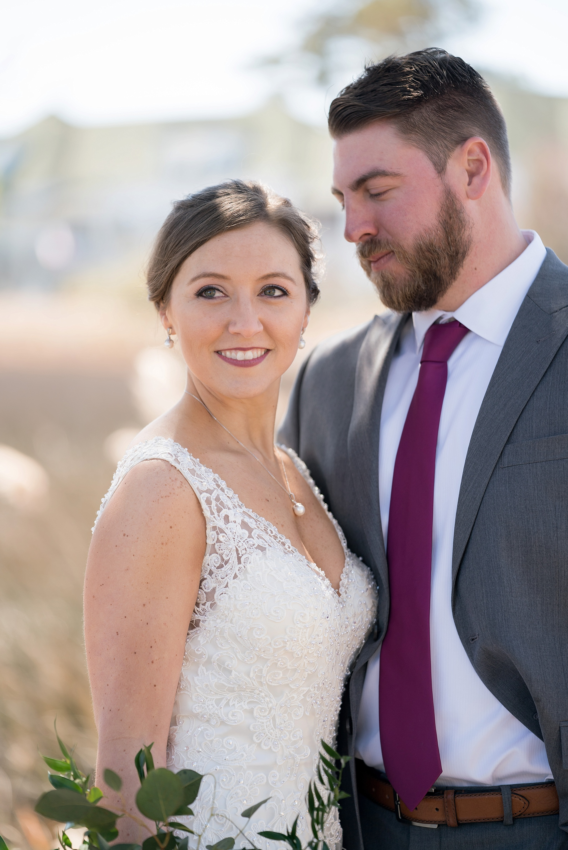 Manteo-NC-Wedding-Photographer-118.jpg