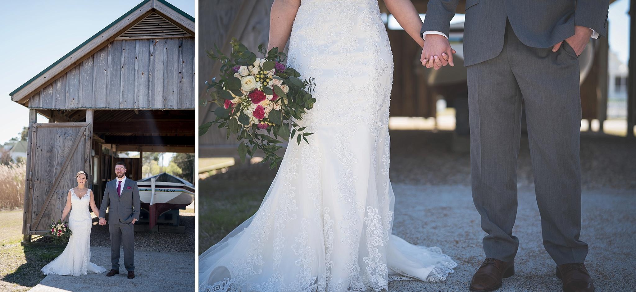 Manteo-NC-Wedding-Photographer-121.jpg