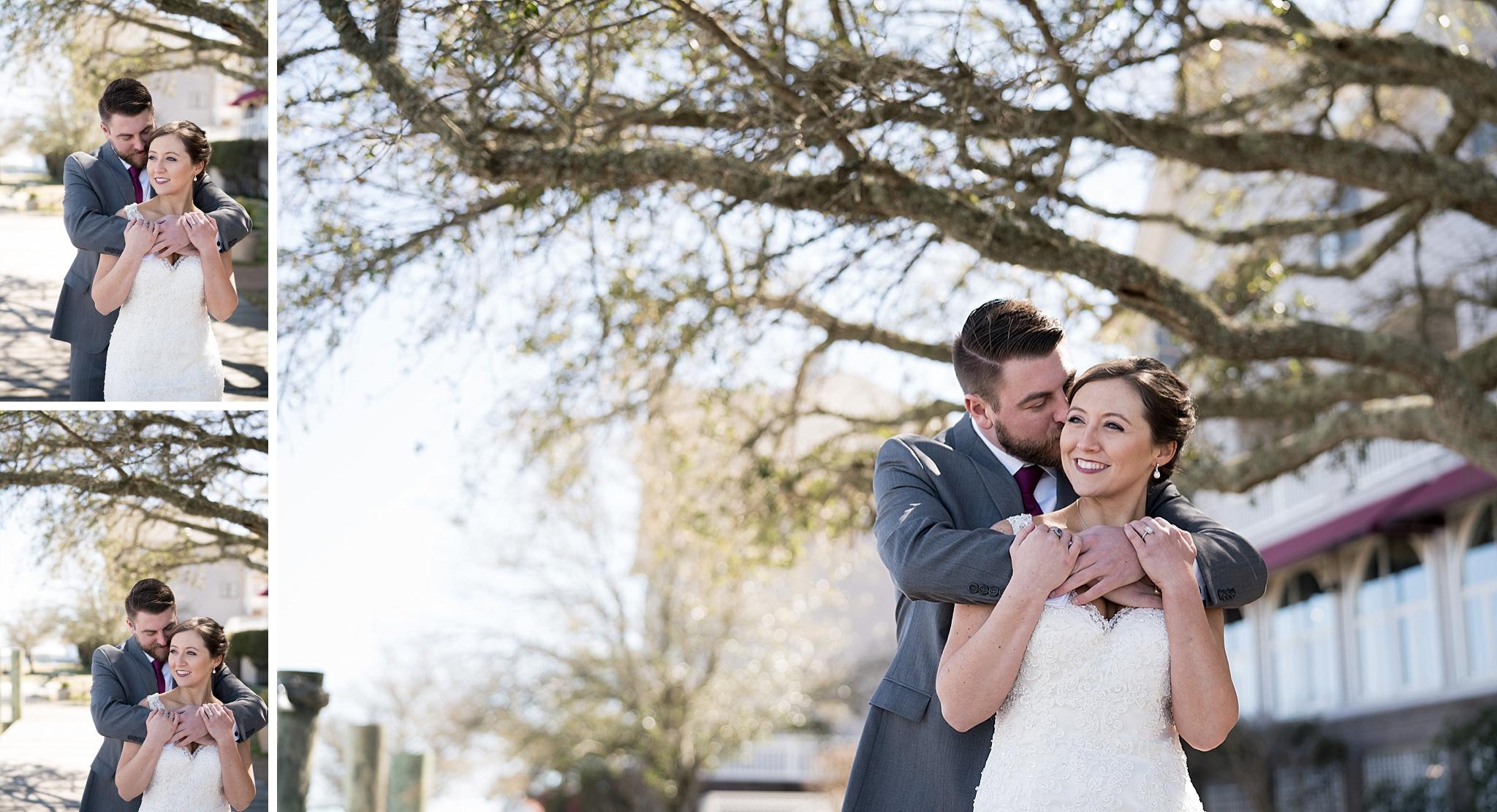 Manteo-NC-Wedding-Photographer-125.jpg
