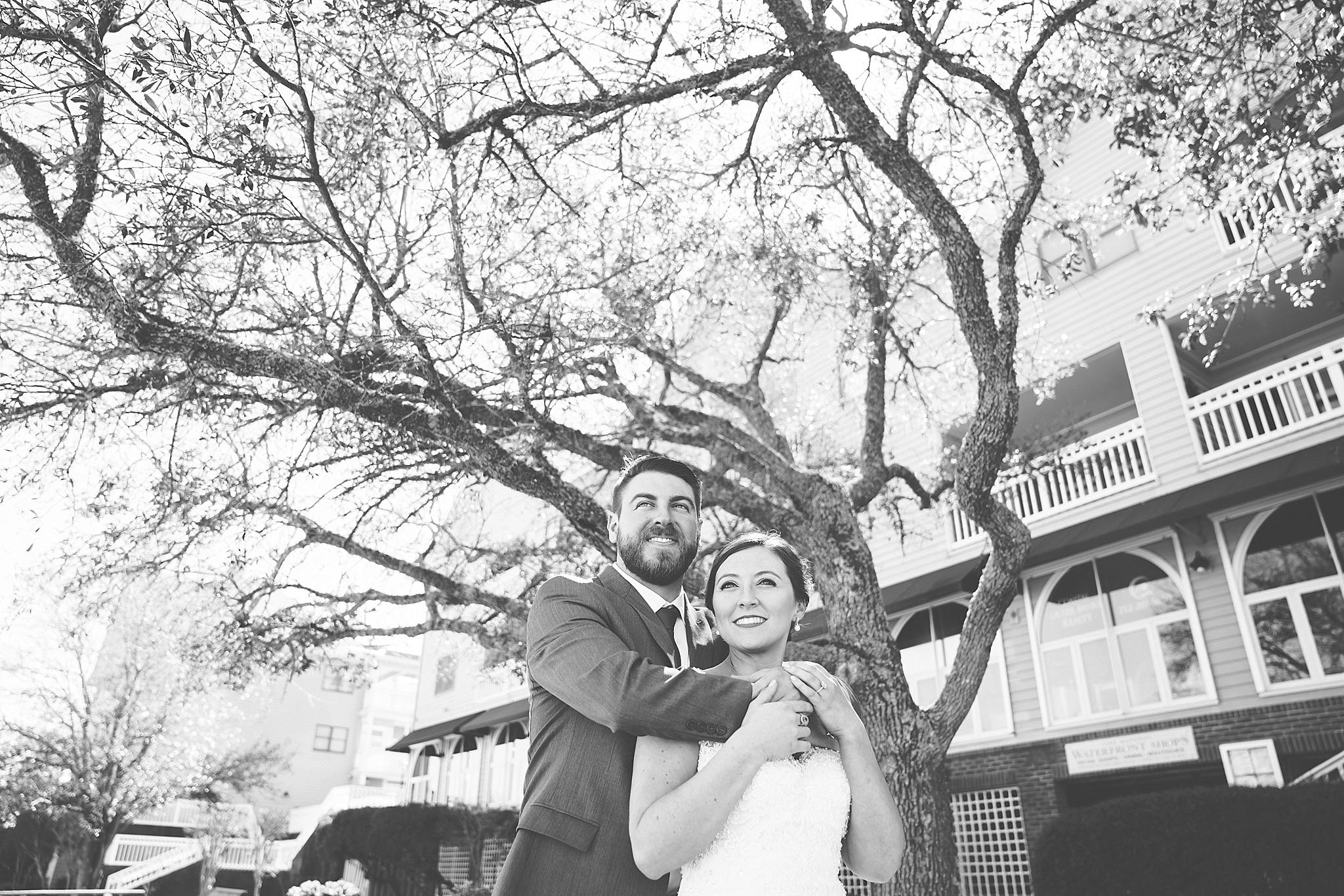 Manteo-NC-Wedding-Photographer-128.jpg