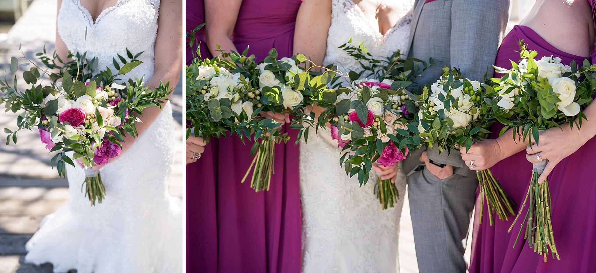 Manteo-NC-Wedding-Photographer-136.jpg
