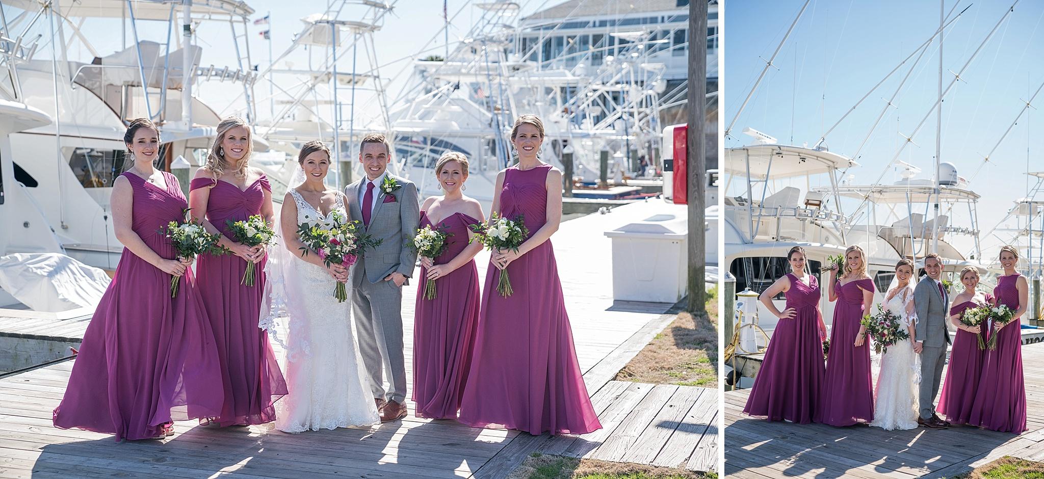 Manteo-NC-Wedding-Photographer-137.jpg