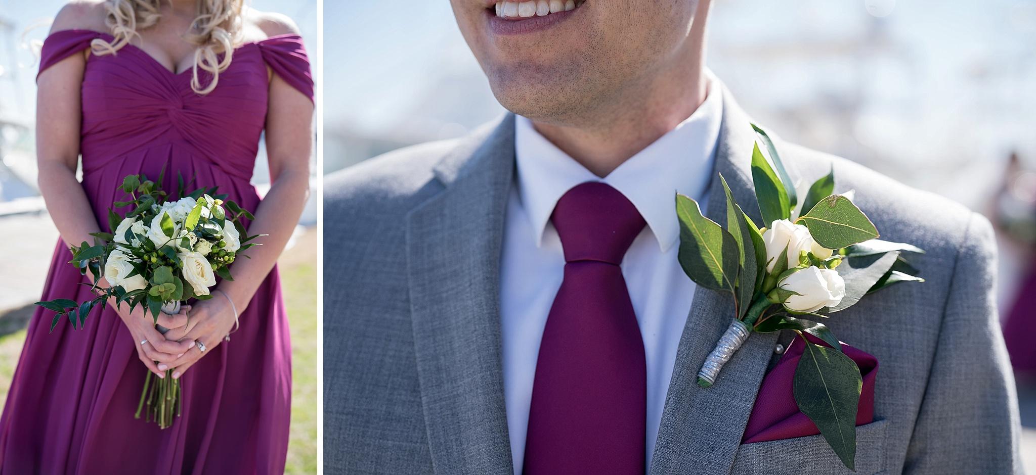 Manteo-NC-Wedding-Photographer-138.jpg