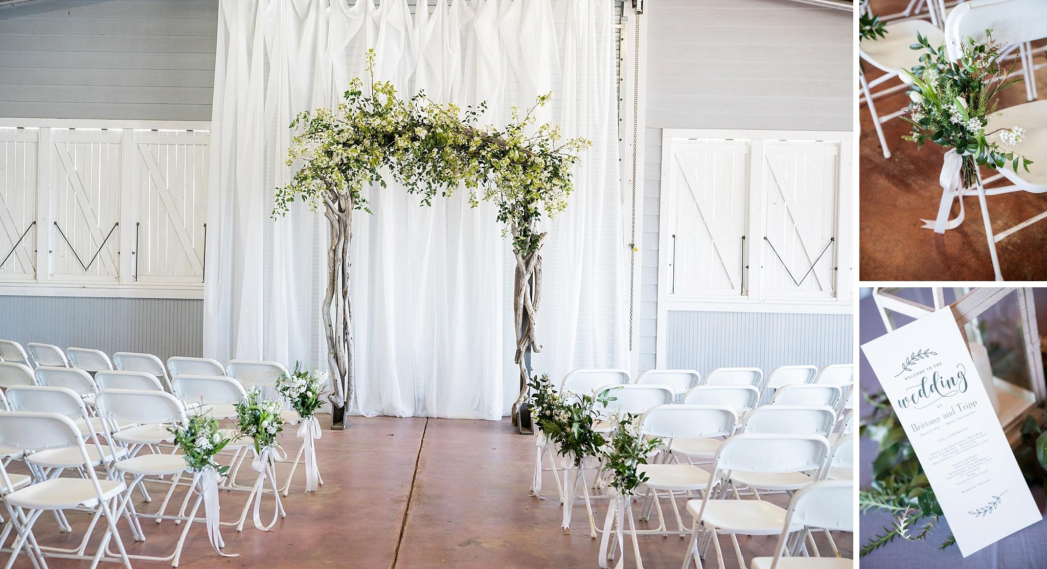 Manteo-NC-Wedding-Photographer-140.jpg