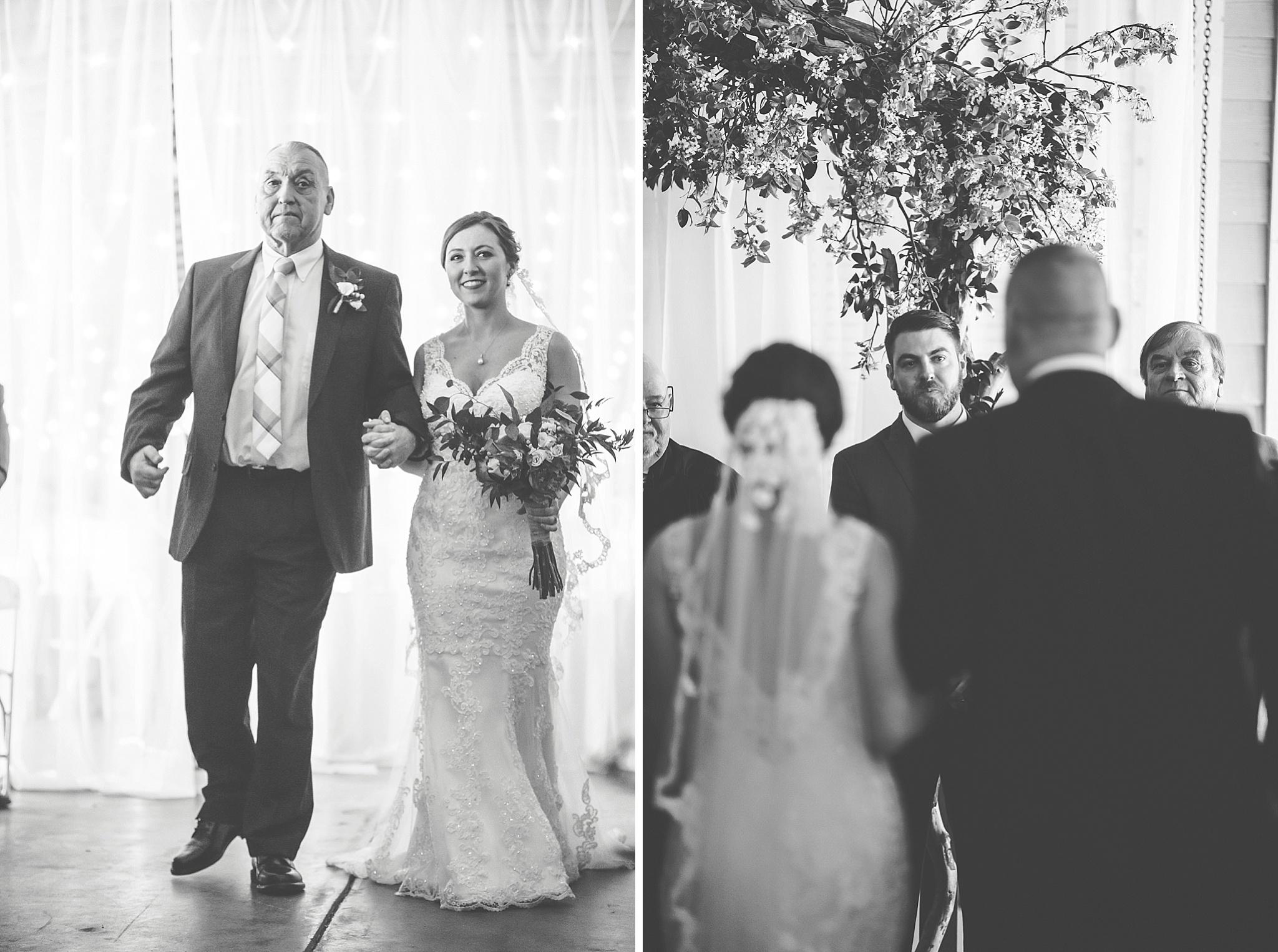 Manteo-NC-Wedding-Photographer-141.jpg