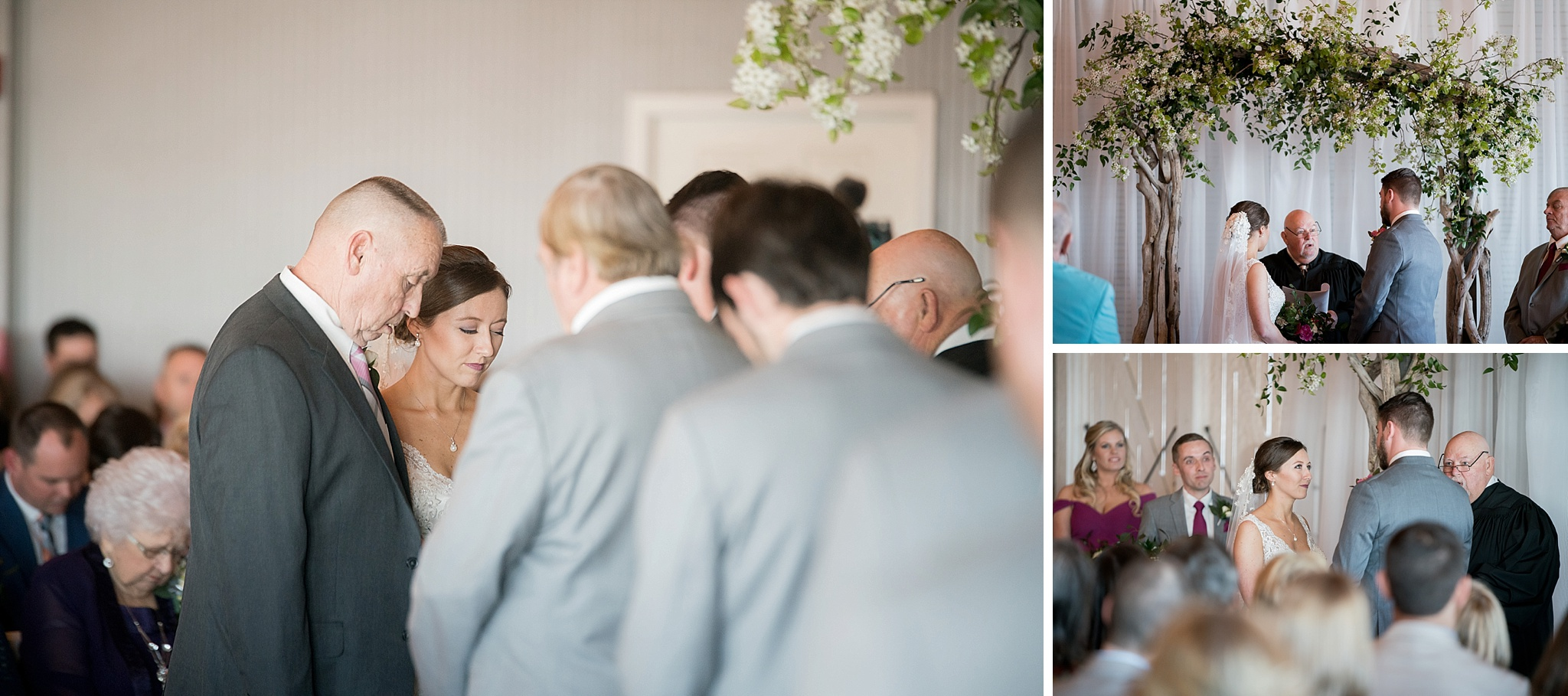 Manteo-NC-Wedding-Photographer-143.jpg