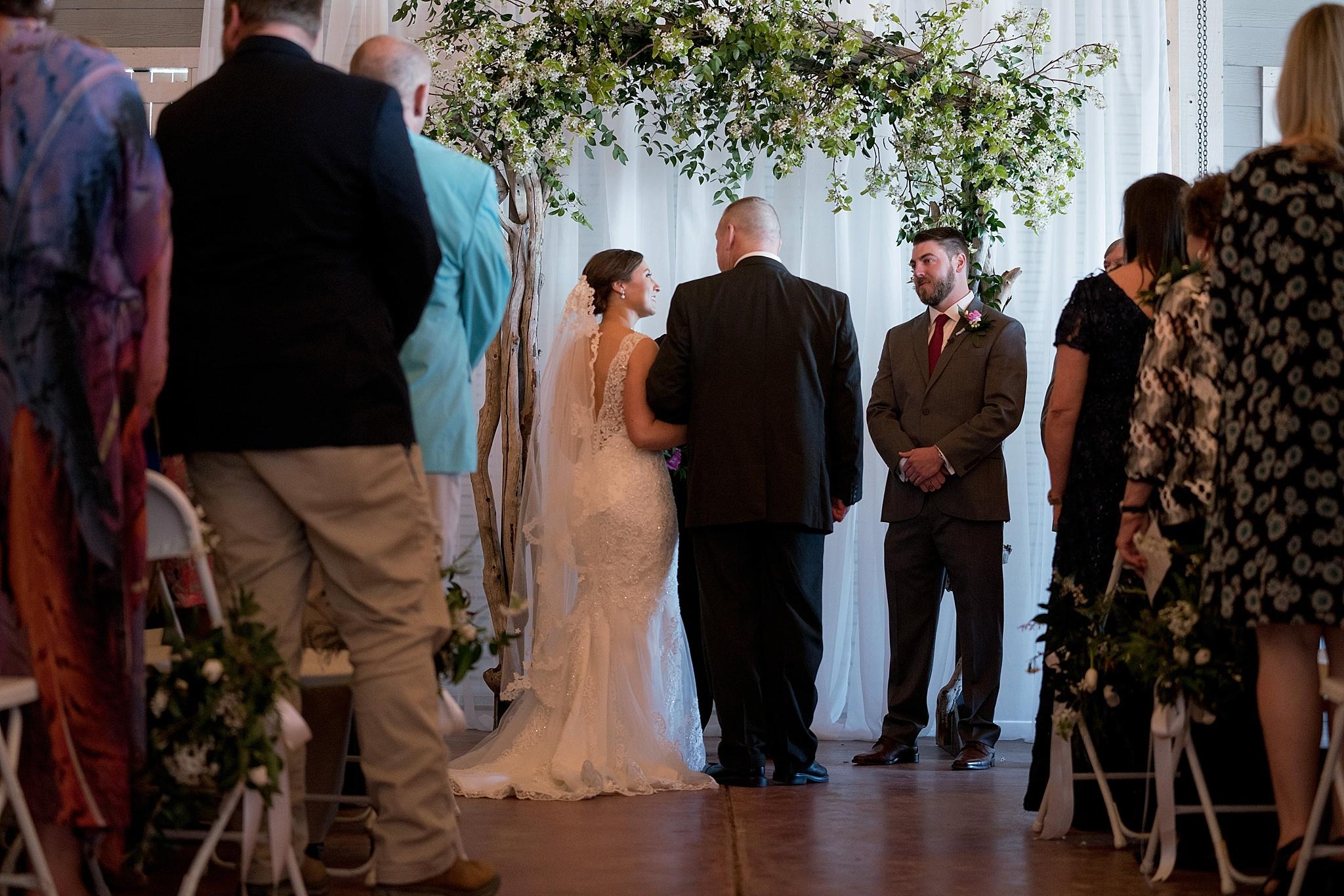Manteo-NC-Wedding-Photographer-142.jpg