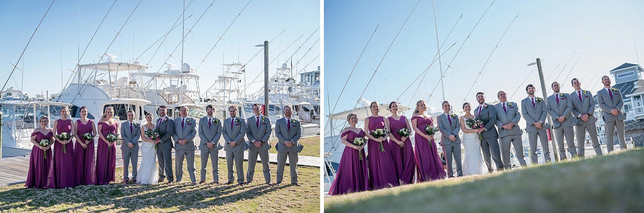 Manteo-NC-Wedding-Photographer-145.jpg