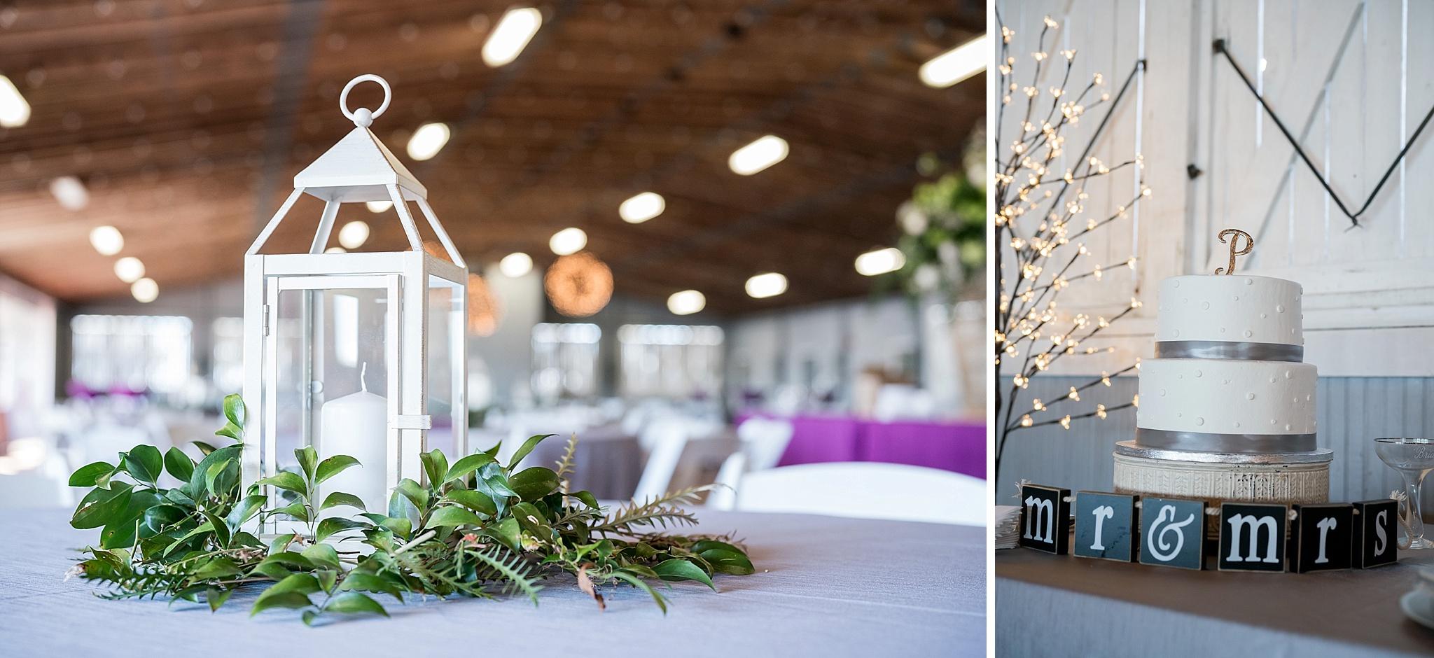 Manteo-NC-Wedding-Photographer-146.jpg