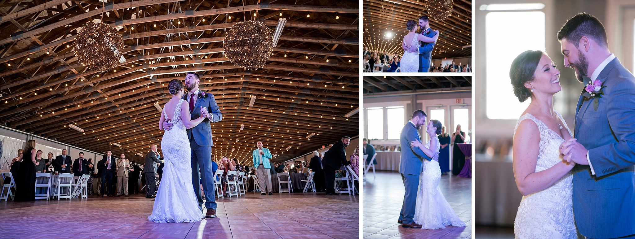 Manteo-NC-Wedding-Photographer-148.jpg