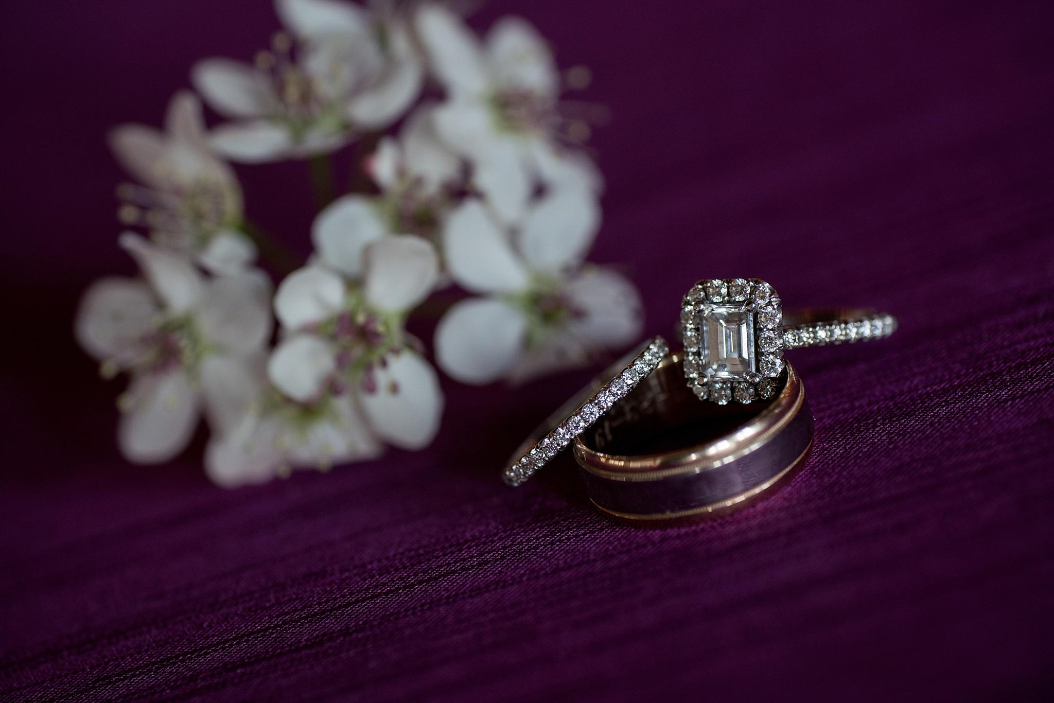 Manteo-NC-Wedding-Photographer-150.jpg