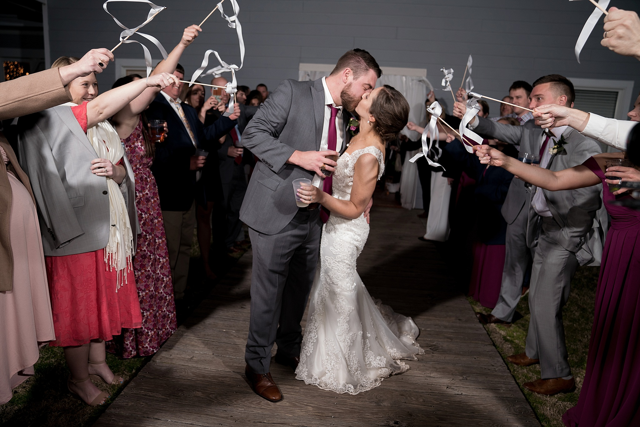 Manteo-NC-Wedding-Photographer-156.jpg