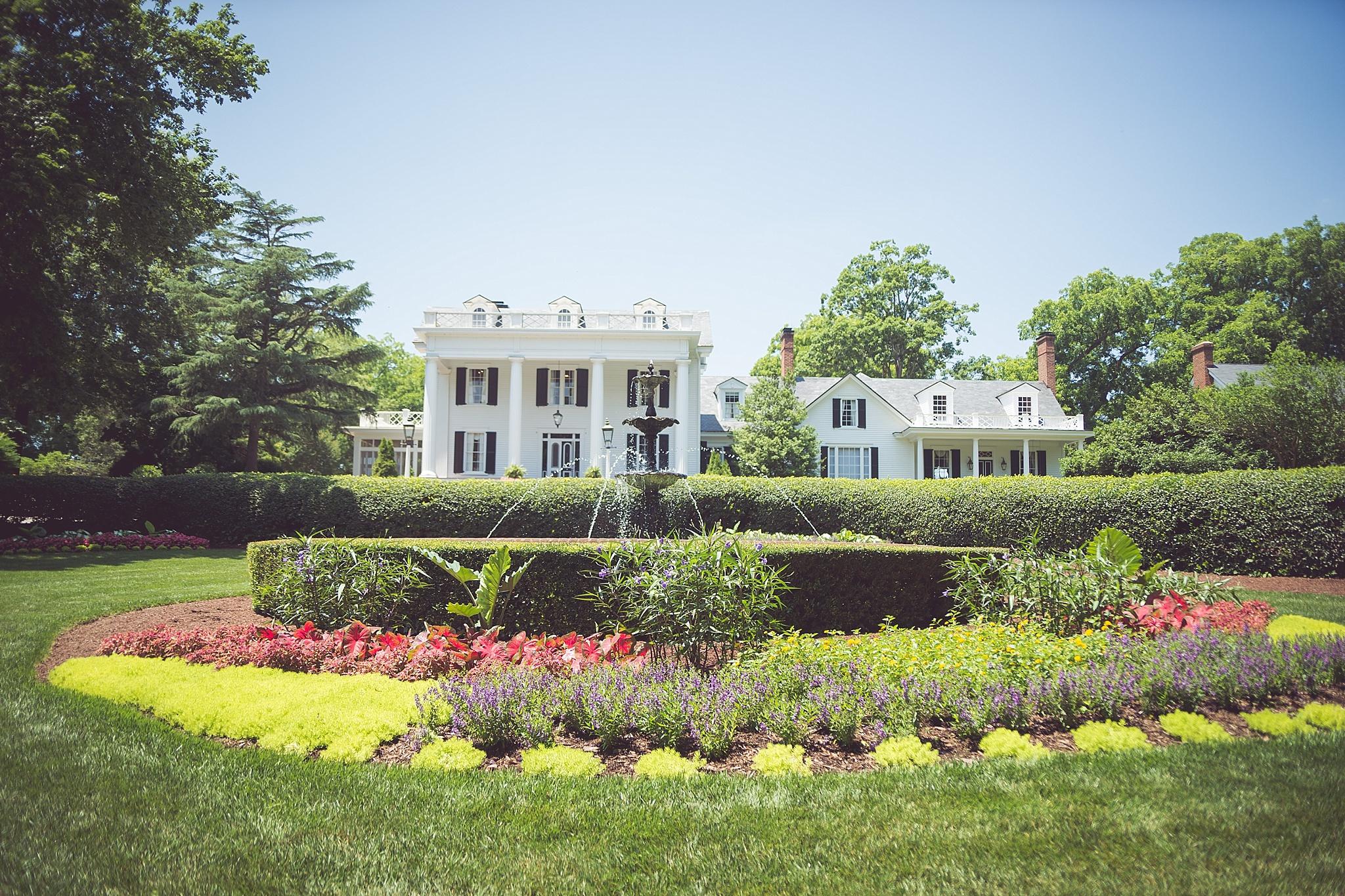 Rose-Hill-Plantation-Photographer-0752.jpg