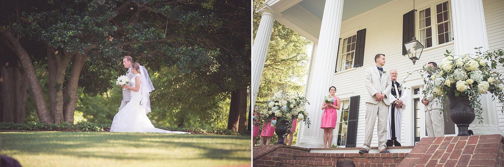 Rose-Hill-Plantation-Photographer-0771.jpg