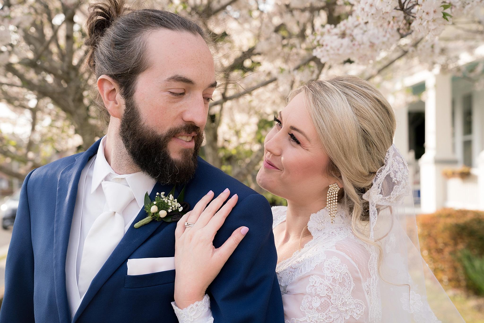 Washington-NC-Wedding-Photography-148.jpg