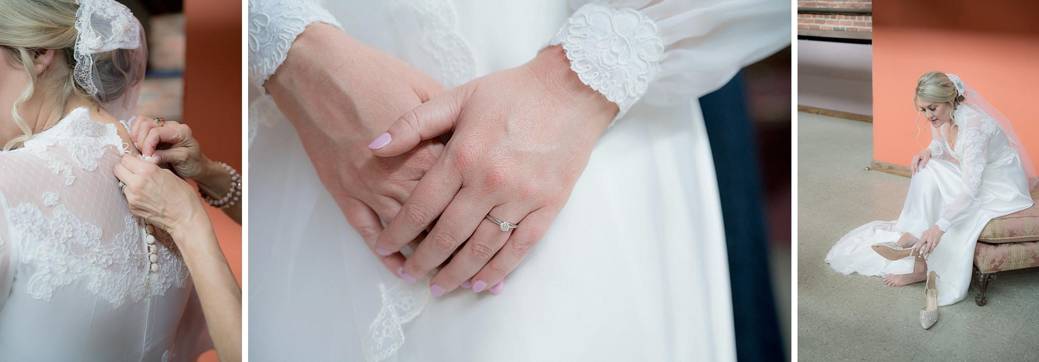 Washington-NC-Wedding-Photography-157.jpg