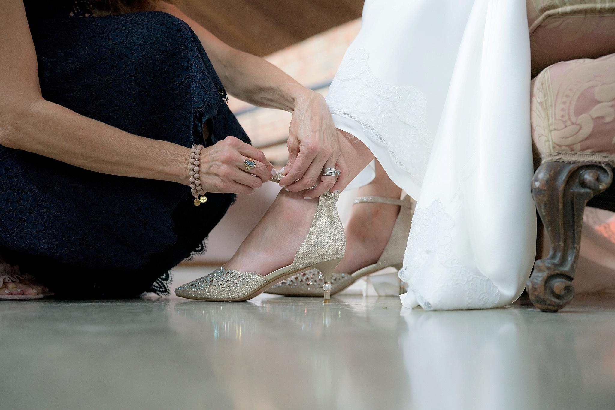 Washington-NC-Wedding-Photography-158.jpg