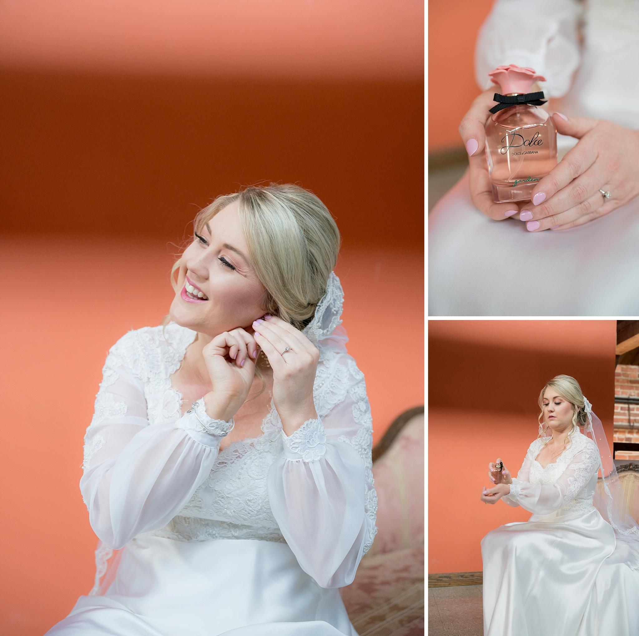 Washington-NC-Wedding-Photography-159.jpg
