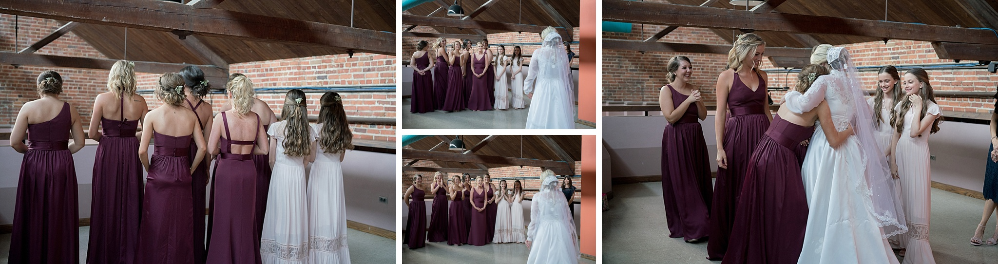 Washington-NC-Wedding-Photography-161.jpg