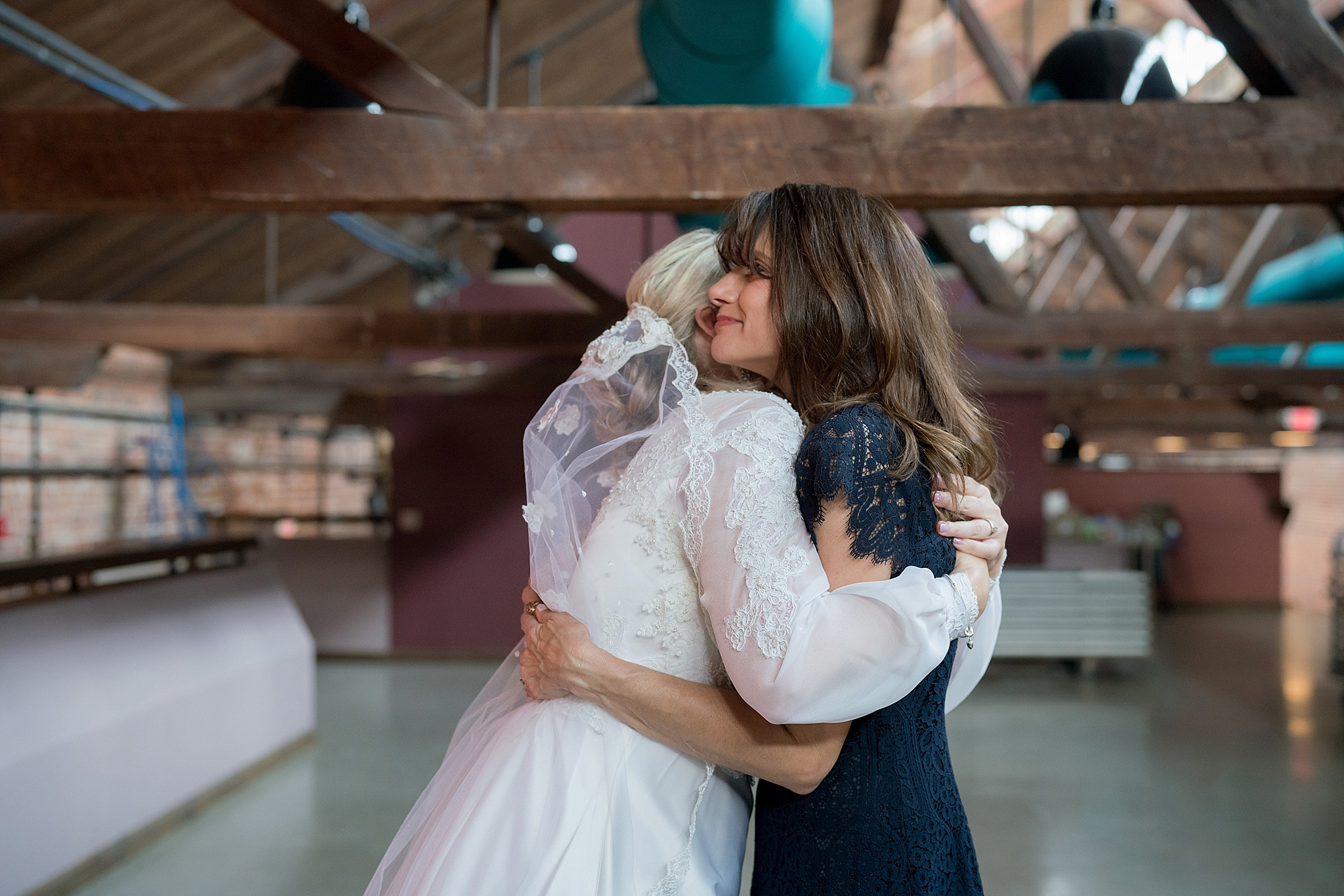 Washington-NC-Wedding-Photography-160.jpg