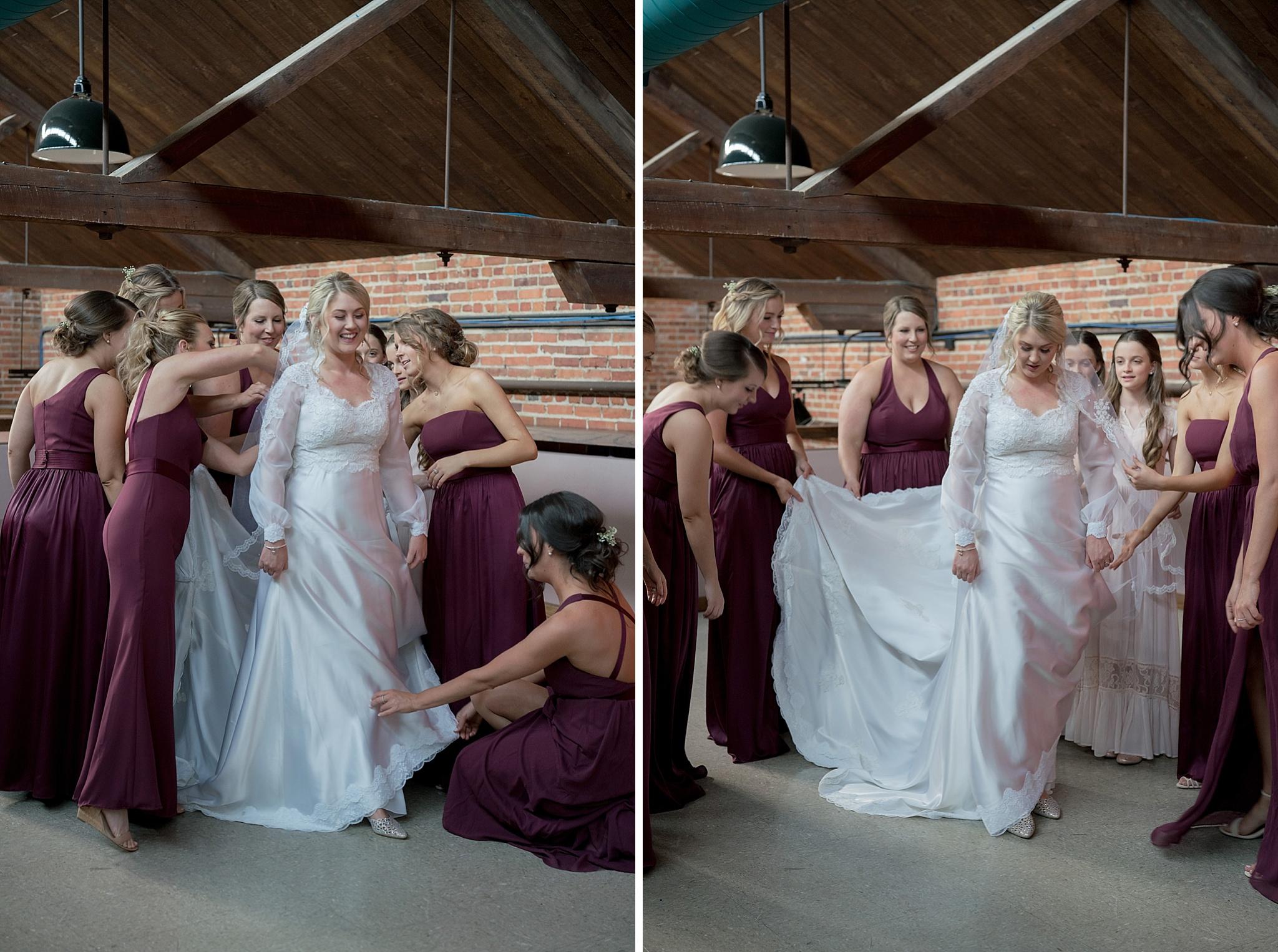 Washington-NC-Wedding-Photography-162.jpg