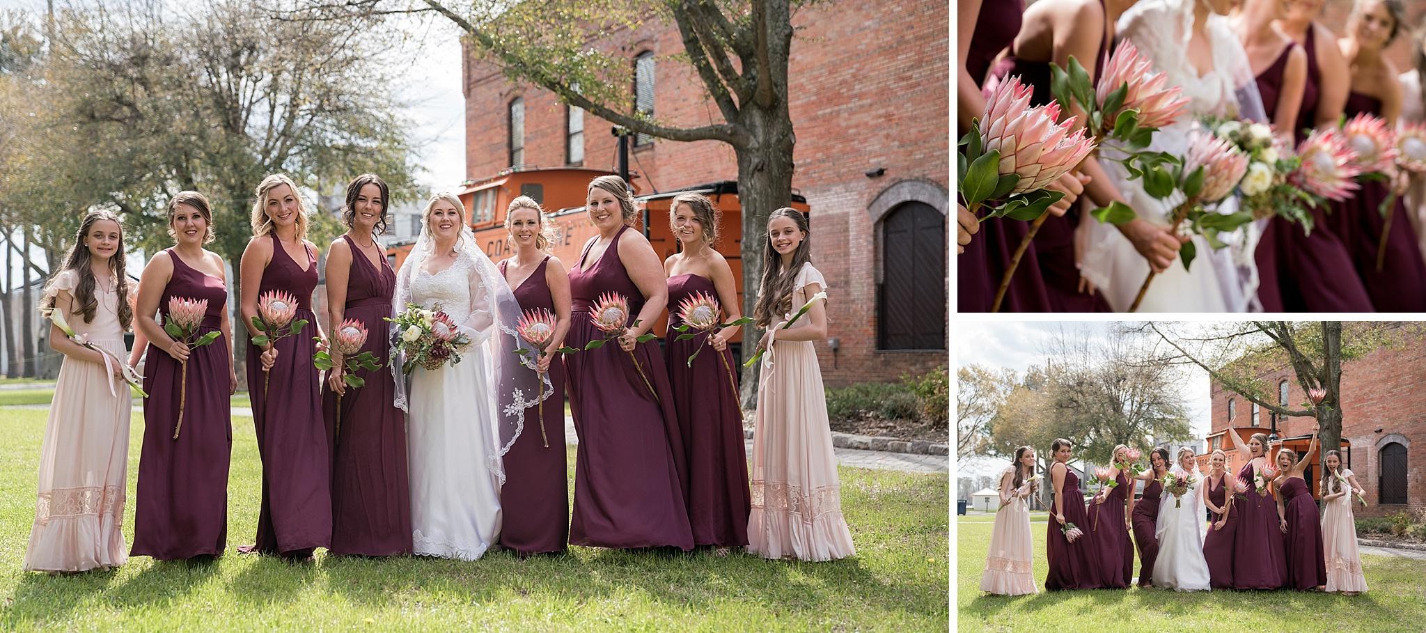 Washington-NC-Wedding-Photography-164.jpg